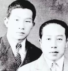 【党史学习教育】百年瞬间之国歌的诞生!