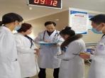 积极开展肾病专业新技术,提升医院服务能力 ——记我院开展第一例自体动脉内瘘术