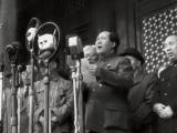 【党史学习教育】百年瞬间之中华人民共和国中央人民政府成立